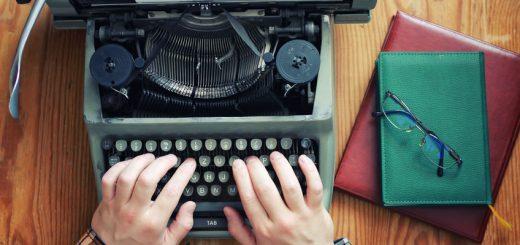 Briefe Drucken Und Versenden Lassen : Lassen sie ein mailing verschicken mit inspirierenden