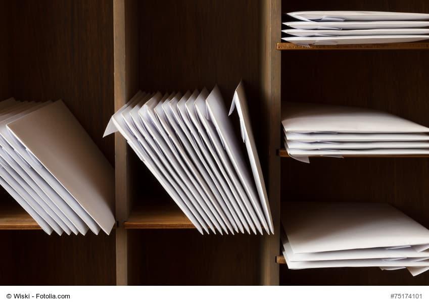 Briefe Falzen Und Kuvertieren Maschine : Falzen archive druck und lettershop