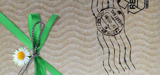 Briefe Drucken Und Versenden Lassen : Druck und lettershop drucken versenden personalisieren