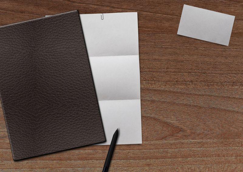 Briefe Richtig Kuvertieren : Briefe kuvertieren lassen exakt falten mit