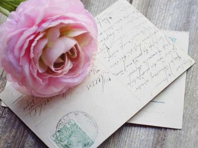 Postkarten Mailing Lettershop Landshut